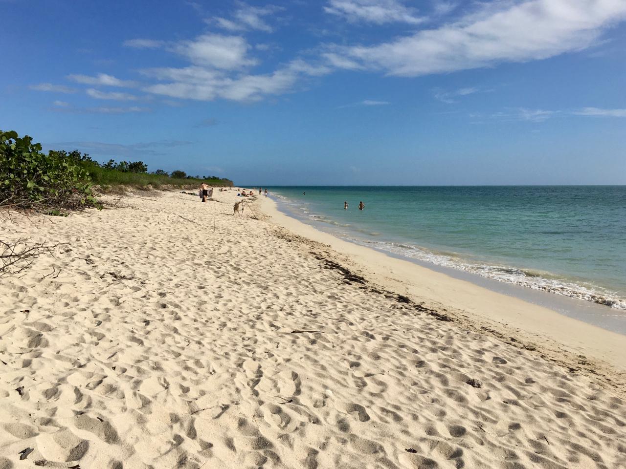 playa-ancoa-trinidad